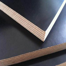 HOT!!! sawn red oak polar core film faced plywood