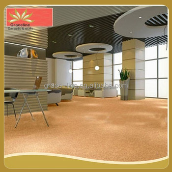 Hotel Lobby Carpet Reduce The Noise Buy Hotel Lobby Carpet Loop Pile Carpet Reduce The Noise