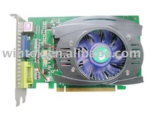 Original 9500GT 1G 128bit DDR2 PCI-E Graphics