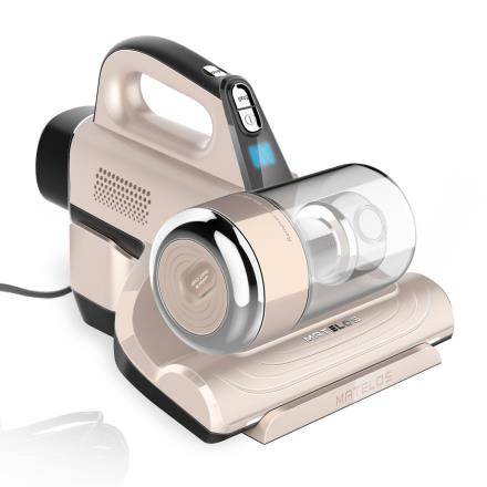 DC Rechargeable Wireless UV Vacuum <strong>Cleaner</strong>