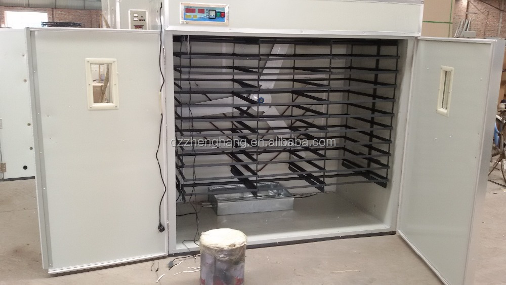 5000 egg incubator/5280 chicken egg incubator/ZH-5280 incubator with CE (Lydia chang: 0086.15965977837)