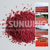 low prices rubber running track mat surface