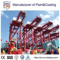 Hot selling epoxy primer paint for steel made in China