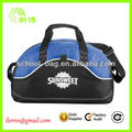 Durable easy travel bag accept customized
