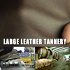 Hot Selling Cow Skin Leather Price