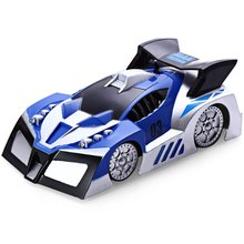 High Quality JJRC Q1 Remote Control Cars 1.4 Infrared RC Wall Car 2WD Creeping Climbing Vehicle Toy Xmas Gifts for Kids Child