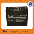 small battery 12v 15ah deep cycle battery solar deep cycle battery gel