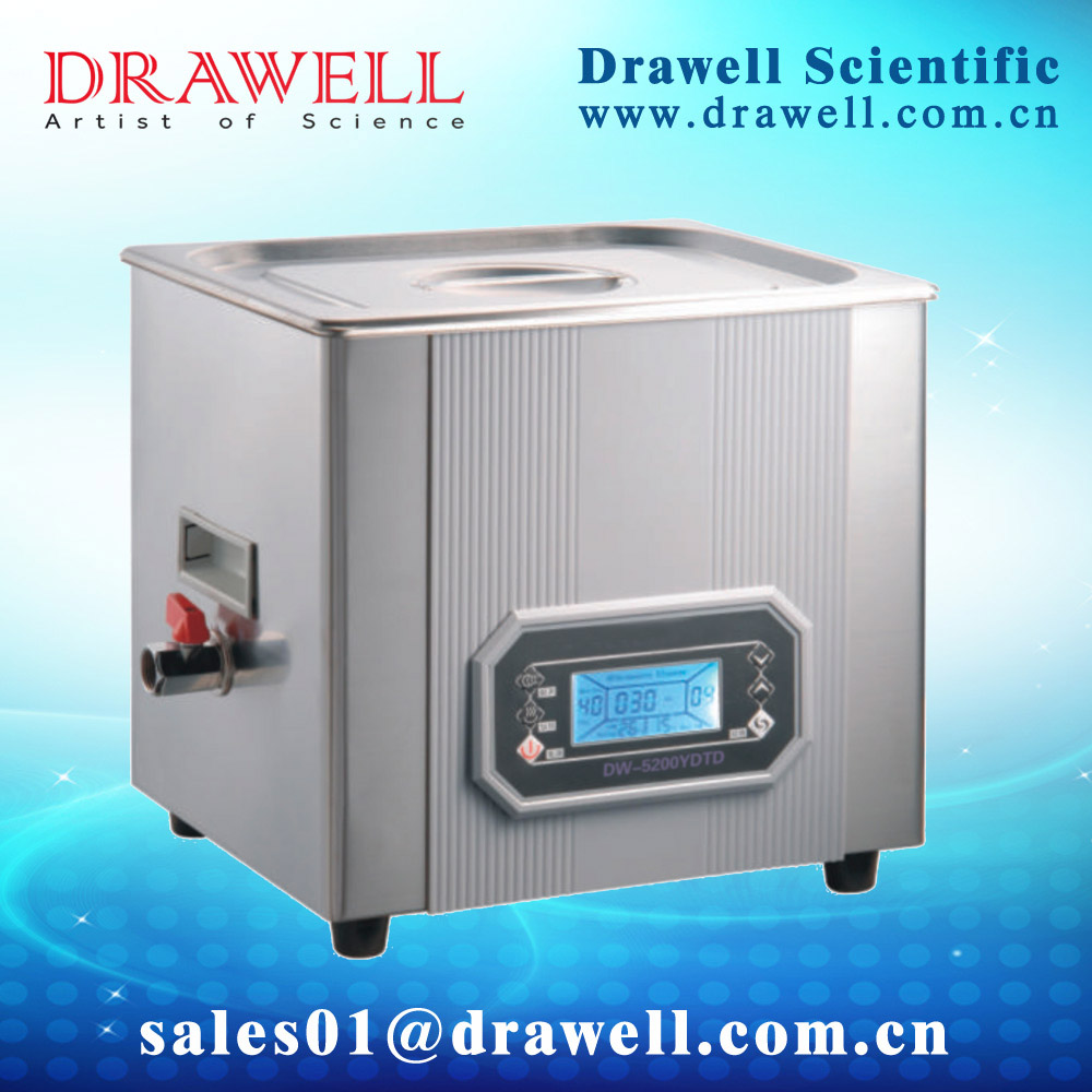 YDTD Series ultrasonic diamond cleaner,jewelery cleaner,ultrasteam jewelry cleaner