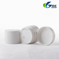 Custom Empty Cosmetic Face Cream Jars/Container/Box Packaging Sales