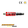 260mm Rear Front Shock 50cc 70cc 90cc 110cc 125cc Dirt Pit Bike ATV Go kart Baja