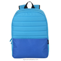 High Quality Fashion Mini girls Laptop school Bag With Low Prices