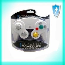 For Wii/Game Cube Controller