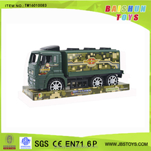 Military Set Toy Plastic Factory Toys TM16010083