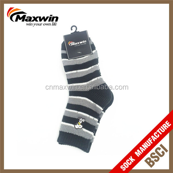 socks folding machine/cute sex young girl tube socks/used socks knitting machine