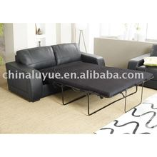 one person sofa bed furniture LY-2018