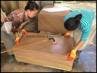 Chinese artificial sandstone for interior design for construct decoration