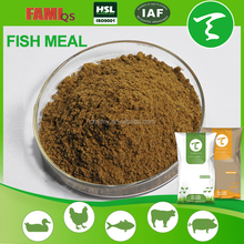 Fish Meal Type and Fish Use tilapia fish feed meal