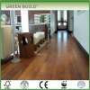 Hot Sale 3mm Top Layer Multilayer Teak Wood Flooring