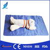 China supply cold mat for pet cheap cooling mat for dogs cats