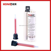 Cheap building and construction adhesive