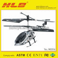 3ch Mini RC Helicopter 9809 with gyro 2013 Hot sale quad helicopter