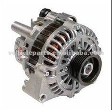 car alternator for Mazda T4000 T3500