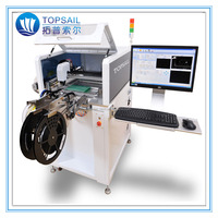 Topsail SMT Pick and Place Machine
