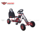 High quality pedal go kart made in China (F16-3)