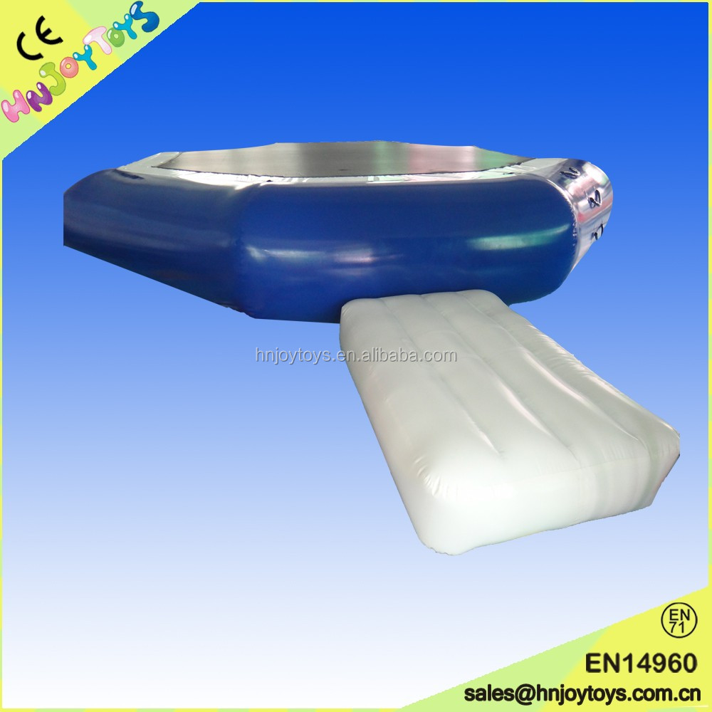 2016 Hot selling water floater floating cheap price with low price