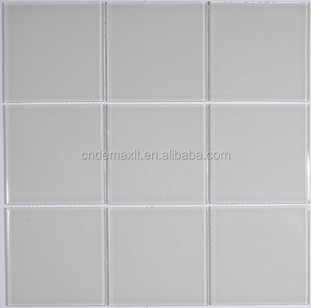pure white river mother of pearl shell mosaics brick pattern washroom bathroom wall tile mosaics 2017