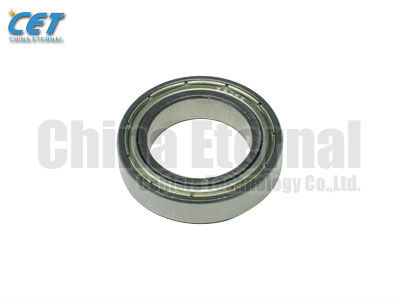 4002-5706-01, Copier parts for MINOLTA Di450/Di/470Di550, Lower Roller Bearing