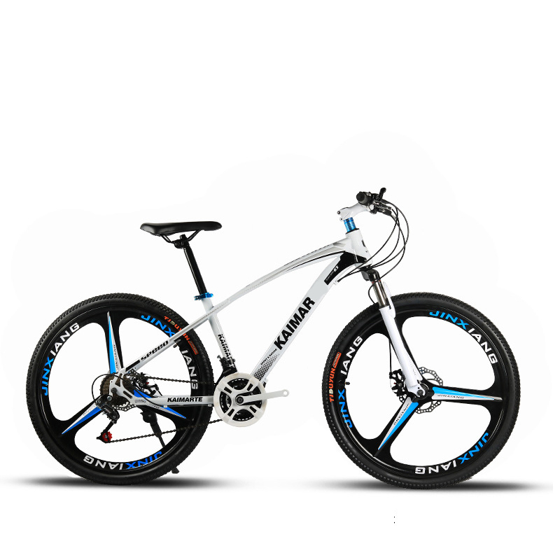 China factory supply mountain bike for men/steel frame full suspection/<strong>cycling</strong>