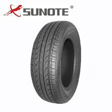 China brand low price new passenger car tyre 185/70r14 185 65r14 185 65 15 185 55 15 for sale