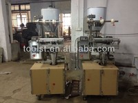 price automatic tea packing machine for small business TPY-388G small packing machine for tea