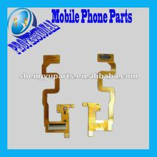 Original Flex For LG MG370 flat Hotsale MG370 Flex Cable