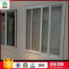 Hot Sell Superior Quality Huiwanjia Custom Wholesale House Windows