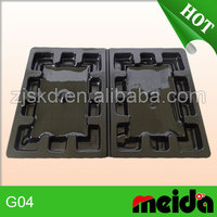 Best Selling Product Glue Trap Adhesive Mice Mouse & Rat Glue And Glue Trap
