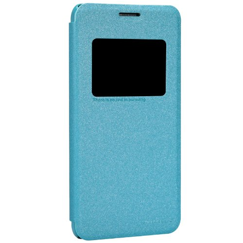 flip case cover for asus zenfone 5