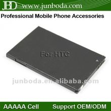 New Original BA S450 mobile phone Battery for HTC A7272 Desire Z
