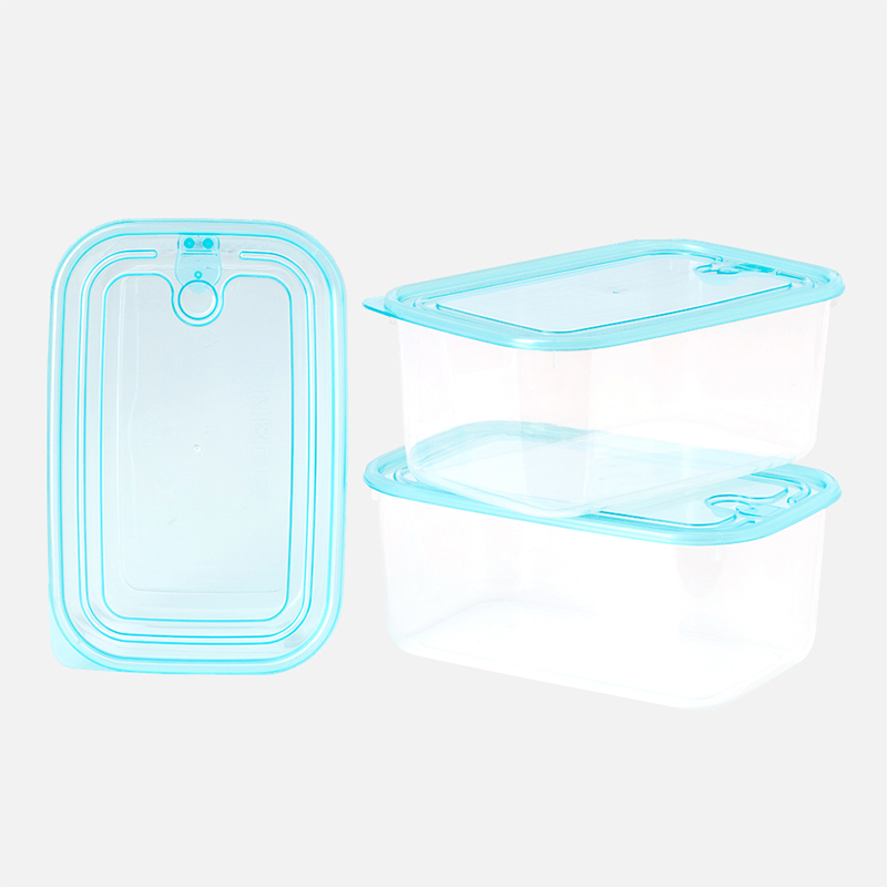 Multi Purpose Sealed Airtight Food Container