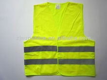 wholesale crane cycle wear reflective safety vest meeting en471
