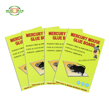 High Quality Products Mouse Rat Glue Trap Hot Melt Adhesive Best Glue For Mouse Trap
