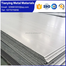 3mm stainless steel plate price per kg