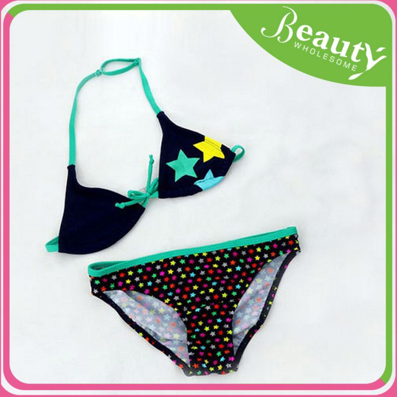 Micro bikini online shopping in india