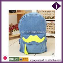 High quality fashion cool high school backpack & backpack bags for high school girls 2013
