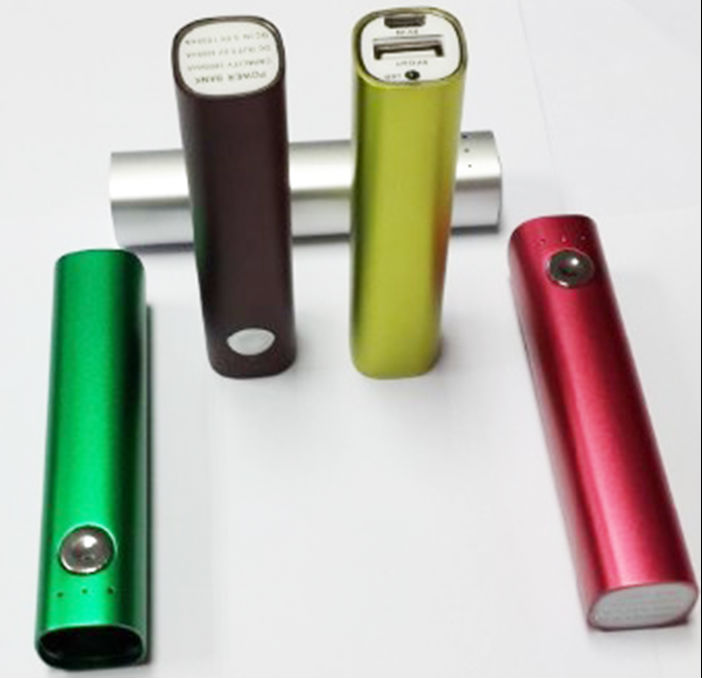 wholesale universal external portable usb mobile gift wireless high capacity best quality custom golf power bankb
