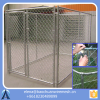 Galvanized tube diameter 32mm wire dog cage