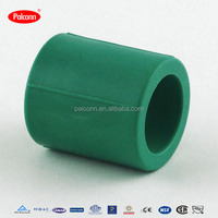100% Korean Raw Material plastic ppr tube
