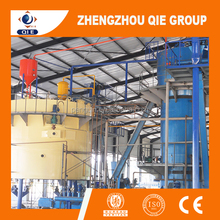 Alibaba golden supplier grape seed oil extraction plant