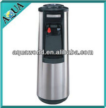 HC66L Stainless Steel Pipe 304 for Water Dispenser